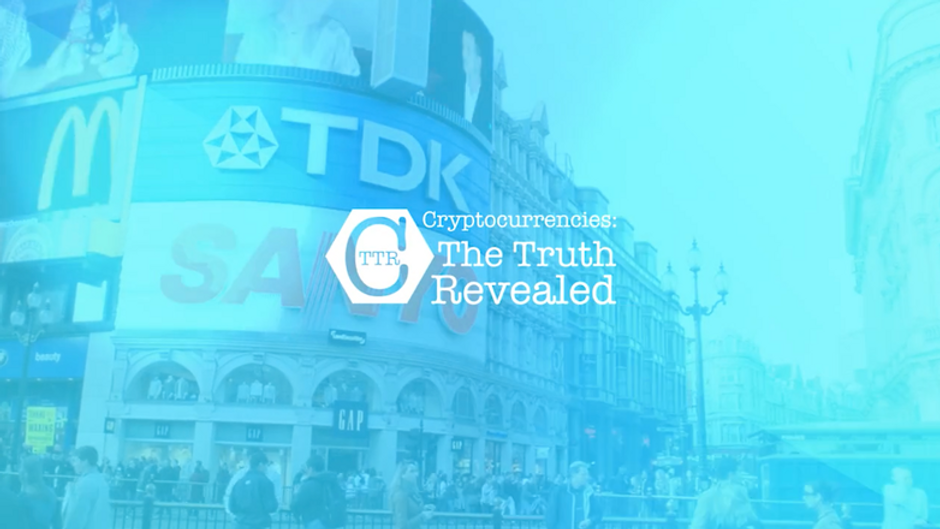 Cryptocurrencies The Truth Revealed