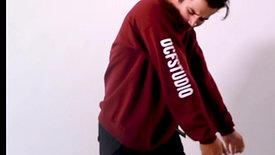 DCFS Dance Wear