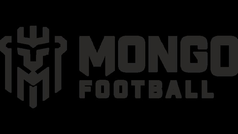 Mongo Football Youtube