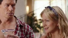 Vacation Friends Movie on Hulu