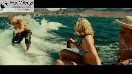 Tasia Valenza - New Promo Trailer 5-20