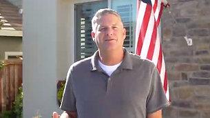 Enlite Customer Testimonial- Jerry Haar -Lincoln, CA
