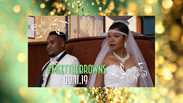 #MeetTheBrowns Wedding Recap