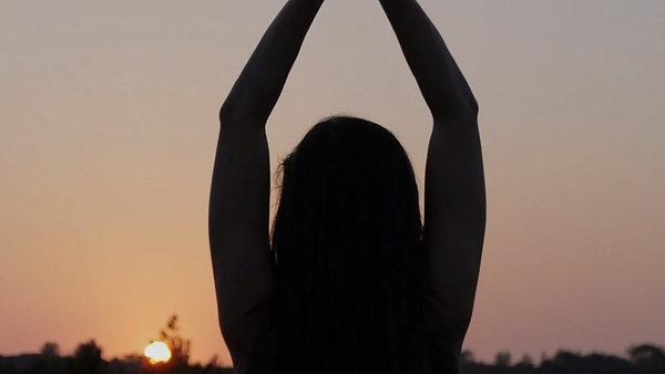 Yin Yoga Berlin®