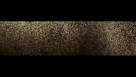 El Lugar Mas Cercano - Particles