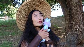Raya - Dragon Princess
