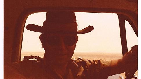 השריף של אופירה