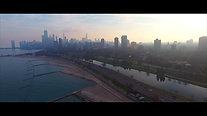 Drone Shots Trailer