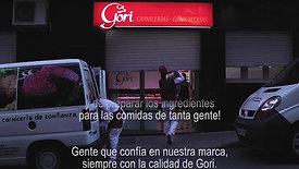 Gori-Video-carnes