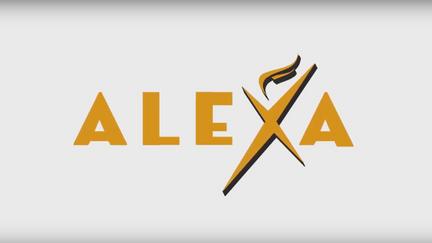 Dance Trailer - ALEXA Berlin