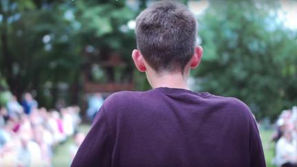 Willkommen bei der Kreuzberger Kinderstiftung