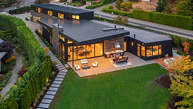 Clyde Hill Luxury by Adam Leland Homes