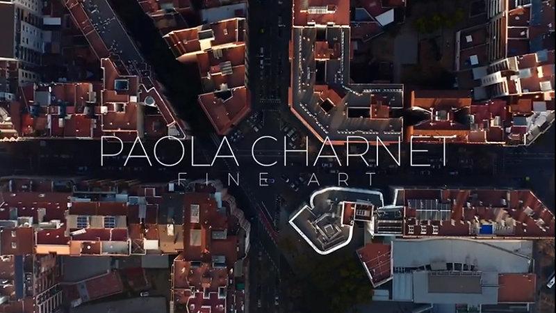 PAOLA CHARNET