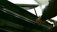 Emahoy Tsegue-Maryam Guebrou - Golgotha (Live Recording)