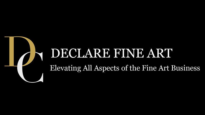 DeClare TV