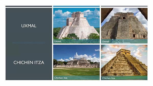 Webinar: Mexico Part 1