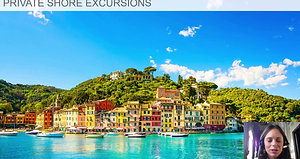 Croatia & Italy Webinar