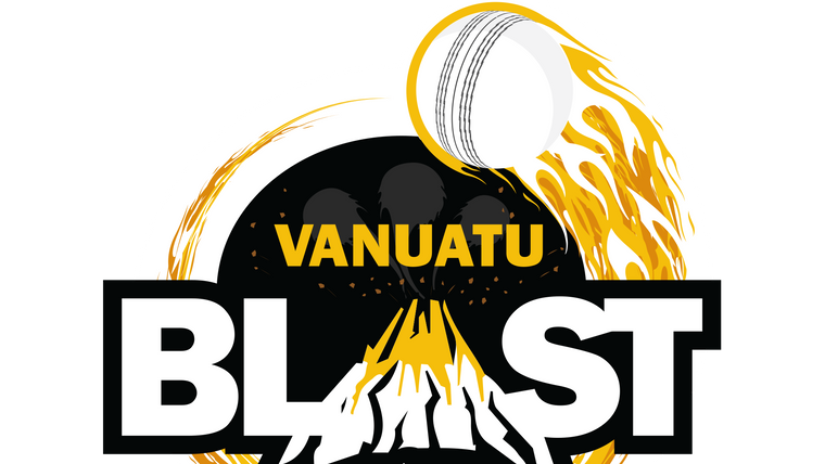 BetBarter Vanuatu Blast