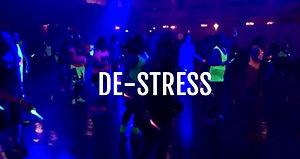 Clubbercise Promo 2