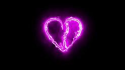 I Got Love - The Remixes V2