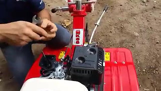 MotoAsador_Vikyno_motor_65hp_gasolina__mantenimiento(youtube.com)