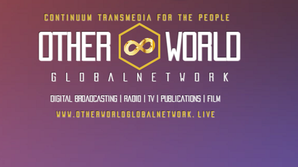 Other World Global Network