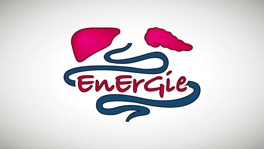 Imagefilm EnErGie, © Projektträger Jülich, Forschungszentrum Jülich GmbH