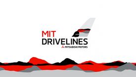 Mit Drivelines _ A companhia 4x4 da Mitsubishi Motors