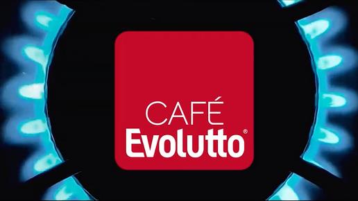 Café Evolutto - Família
