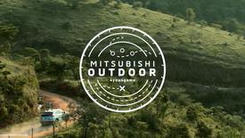 MITSUBISHI - Outdoor