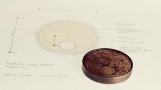 GRUPO Fii - BRICK COIN