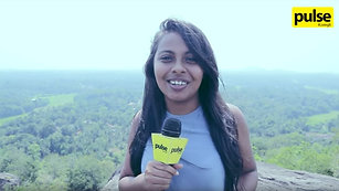 Pulse.lk cover's the Inauguration Ceremony of Crate Adventure ATV Park