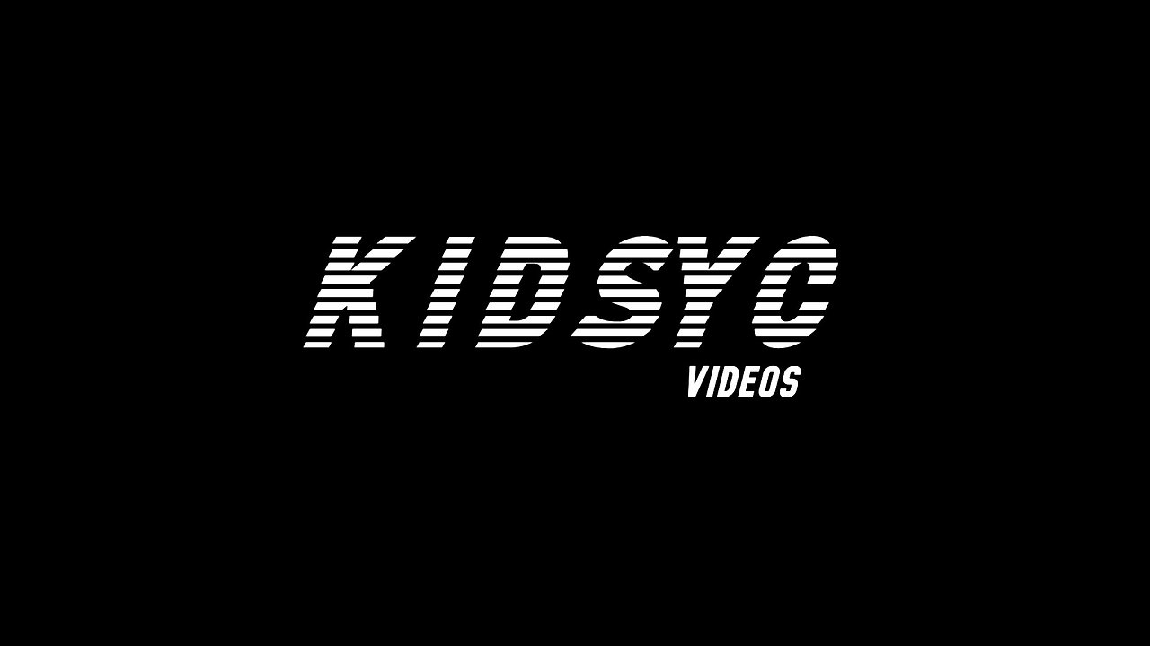 KidSyc Videos