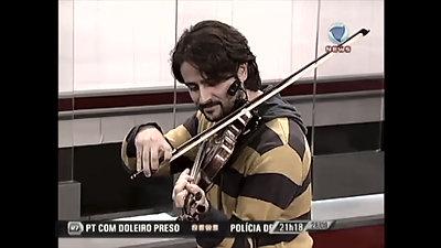 Calavento
