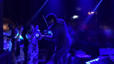 Live Violin