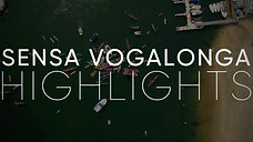 Sensa Vogalonga | Highlights