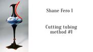 Demo 2 Shane 1 Bonus Material Cutting Tubing