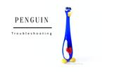 Demo 7 Animals 1 Penguin Revisit Troubleshooting