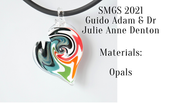 Pre-demo instruction_ Materials you may wish to buy - Opals
