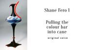 Demo 8  original voice Shane 1  Pulling The Colour Bar into Cane