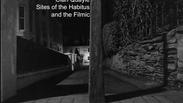 Prof Cian Quayle talks LIVE CC2021 - Public art from a photographers perspective