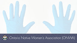 Glove Handling