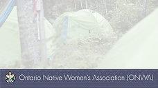 Niibin Camping