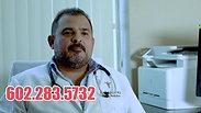 Dr. Gustavo | Video Consejo 002