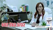 Dr. Xiomara | Video Consejo 001