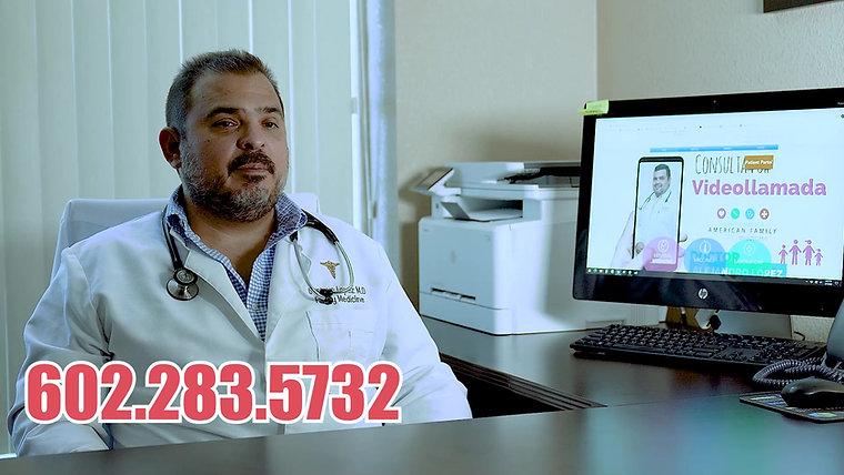 Dr. Gustavo | Consejos de Salud