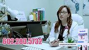 Dr. Xiomara | Video Consejo 005