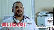 Dr. Gustavo | Video Consejo 005