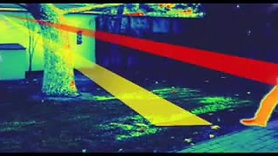 Sensores WatchOut Risco Group