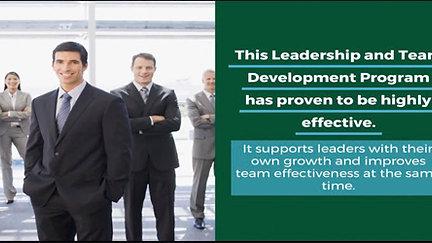WORKSHOP V - FLYERS | PAVAN BAKSHI : Marshall Goldsmith's Leadership and Team Development Workshop.